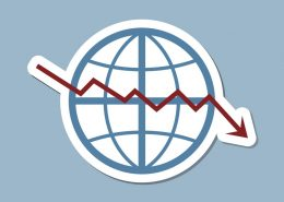 blog Managing through slowing demand from India